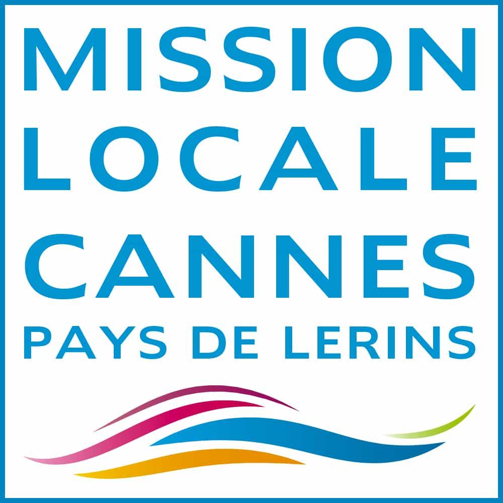 MISSION LOCALE CANNES PAYS DE LERINS