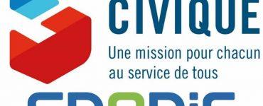 Service Civique enedis à la Mission Locale Cannes Pays de Lérins
