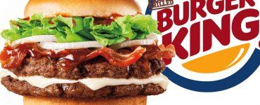Burger King recrute avec la Mission Locale Cannes Pays de Lerins