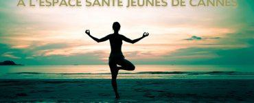Gestion du Stress et Relaxation Espace Santé Jeunes Cannes