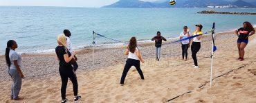 Service Civique : Faciliter le lien entre les jeunes et le Mission Locale Cannes